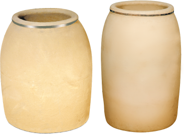 clay tandoor & Clay Tandoors Clay Tandoors for Restaurant and Home