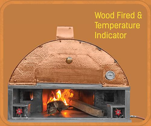 Pizza oven tandoor restaurants pizza oven tandoor for Door 2 door pizza